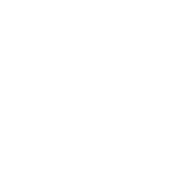 Hispano Tours